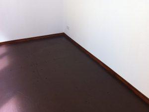 riteseal-mauritius-gallery-interior-decorating-003