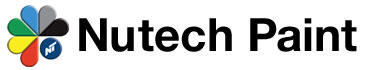 nutech_banner_logo