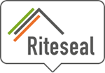 riteseal-mauritius-main-logo-1