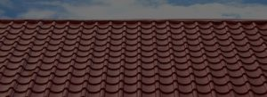 Waterproofing Company Mauritius - Riteseal Ltd