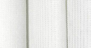 riteseal-mauritius-stichbond-membranes