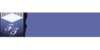 Fast-Trak-Contracting-(Mtius)-Ltd