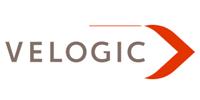 Velogic-ltd