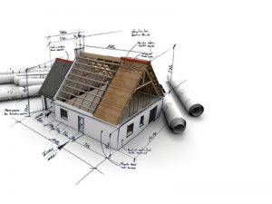 how-to-renovate-a-house-1