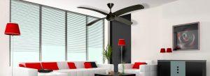 solent-ceiling-fans-slider-banner