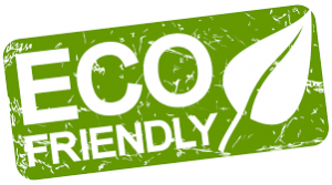 bullyliner-eco-friendly