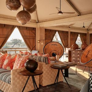 skyfans-luxury-original-paddle-fans-old-ash-1.4m-elephant-lodge-botswana